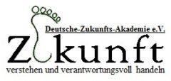 Deutsche-Zukunfts-Akademie e.V.